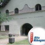 Consell Comarcal Alta Ribagorça