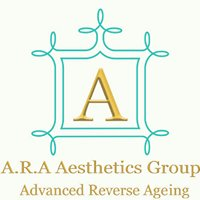A.R.A Aesthetics