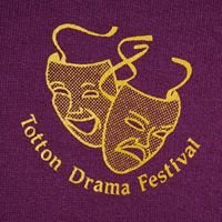 Totton Festival of Drama