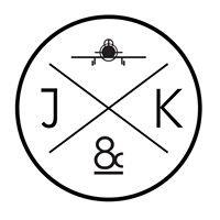 Joan & Klaire