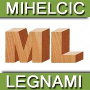 Mihelcic Legnami