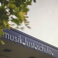 musiclab Emmendingen