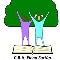 CRA Elena Fortún