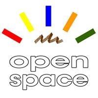 Mud Museum - Open Space