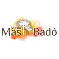 Masía Mas Badó