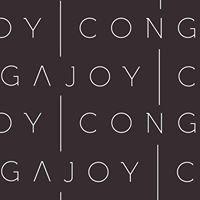 Joy/Conga
