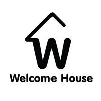 Welcome House, Inc.