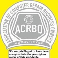Halpins Computer Services