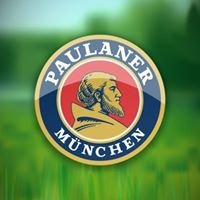 Paulaner IN THE SQUAIRE