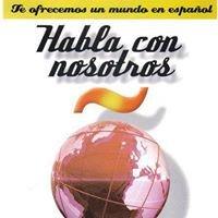 Diploma Internacional de Español DIE