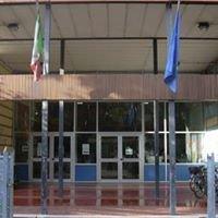 ISC Dante Alighieri, Pesaro