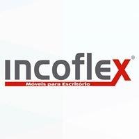 Incoflex Móveis