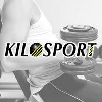 Kilosport