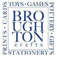 Broughton Crafts