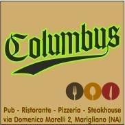 Columbus Birreria Pub Pizzeria