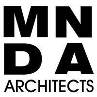 MNDA Architects