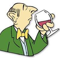 Le monde du Vin Héricourt/Voujeaucourt