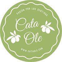 Cata Ole