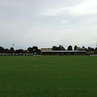 Woodville Rugby Club