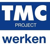 TMC Project