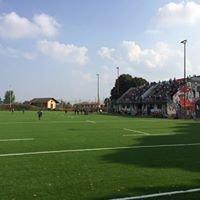 ASO Stadium - Campo Di Rugby Ospitaletto