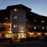 Hotel Gasthof Edy, Pfalzen Südtirol