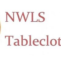 NWLS Tablecoth Hire