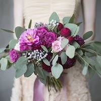Nelson's Florist & Event Rentals