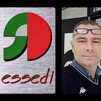 Stefano Dassiè_ Design Concept