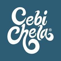 CebiChela