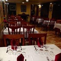 Restaurant Braseria Segle