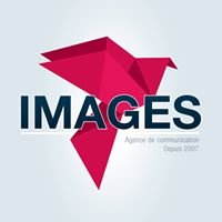Agence Images
