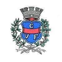 Comune DI Villafalletto