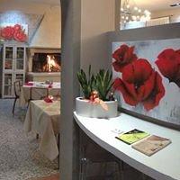 DECK pizzeria ristorante lounge caffé