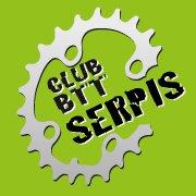 Club BTT Serpis
