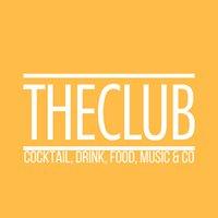 TheClub Tesero