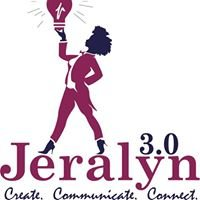 Jeralyn Powell, Marketing Consultant