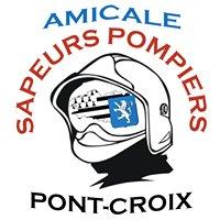 Amicale des Sapeurs Pompiers de Pont Croix