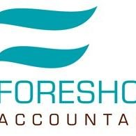 Foreshore Accountancy LLP