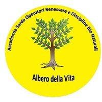 Accademia Sarda Albero Della Vita