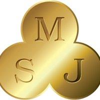 MSJ Jewellery