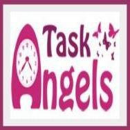 Task Angels