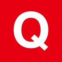 Q-LAB - 曾永信建築師事務所