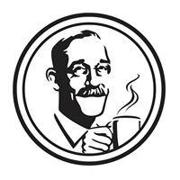 Café Van Houtte