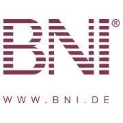 BNI Betula - Hamburg, Alstertal