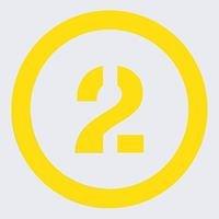 Progetto2 - Allestimenti Fiere  Stand ed Exhibition Point