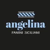 Angelina Panini Siciliani