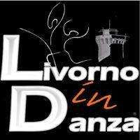 Livorno in Danza - Concorsi Internazionali