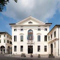 Palazzo Giacomelli Spazio Unindustria Treviso