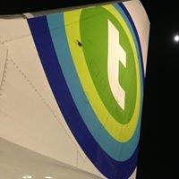 Transavia.com BMC